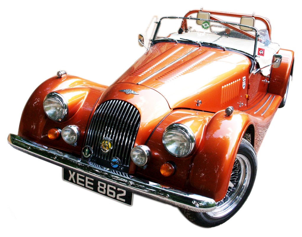 morgan motor car company swot Car rental market analysis by geography- north america, western europe, apej, latin america, middle east and africa and latin america car rental market forecast 2015.